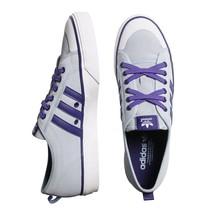 U-Lace Classic No-Tie Shoe Laces - Bright Purple