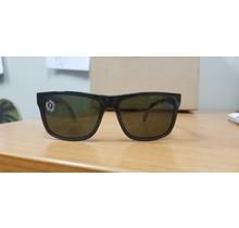 Electric Swingarm Vader Sunglasses w/ Grey Polarized Lenses
