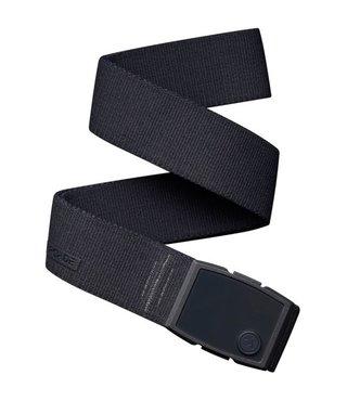 Arcade Vision Belt - Black