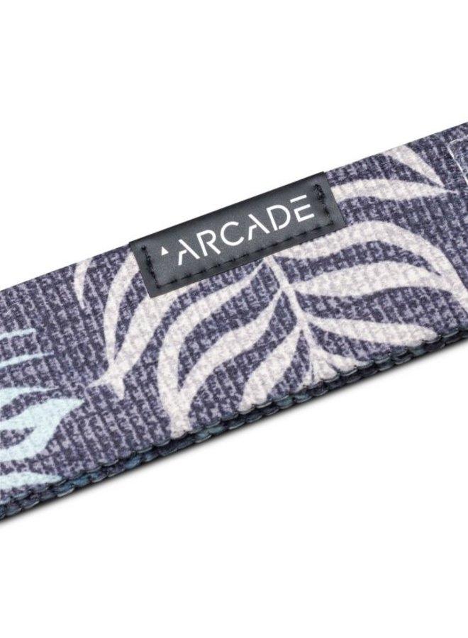 Arcade Ranger Belt - Multi/Floral