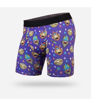 BN3TH Entourage Boxer Brief - Lurk-O-Lantern