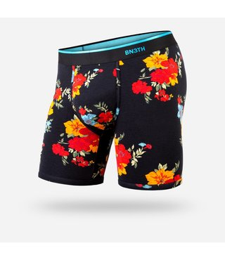 BN3TH Classic Boxer Brief - Arrangement