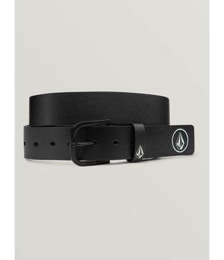 Volcom Clone Belt - Black