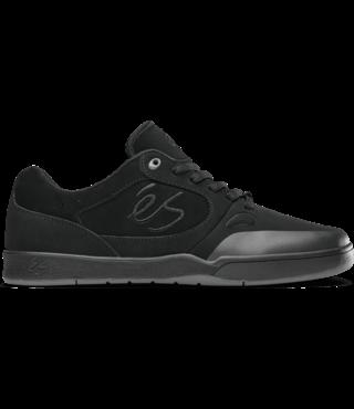 Swift 1.5 Skate Shoes - Blk/Blk/Grey