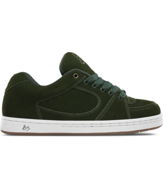 Accel OG Skate Shoes - Forrest