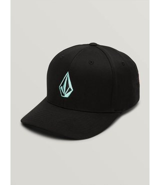 Full Stone Xfit Hat - Agave