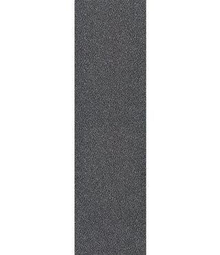 9in x 33in Mob M-80 Sheet Mob Skateboard Grip Tape