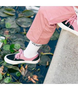 Vans Lizzie Armanto Era Pro Shoes - Black/Nost. Rose