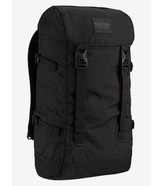 Burton Tinder 2.0 30L Backpack - True Blk Tripl Ripstop