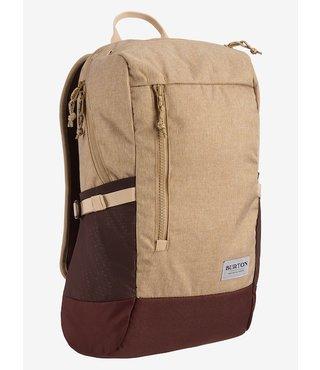 Burton Prospect 2.0 20L Backpack - Kelp Heather