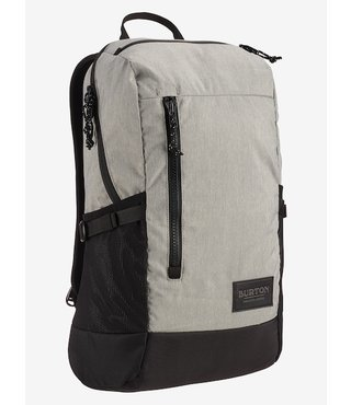 Burton Prospect 2.0 20L Backpack - Gray Heather