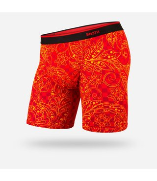 BN3TH Classic Boxer Brief - Chinese New Year