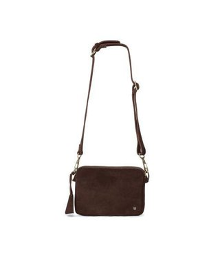 Brixton Isabella Hip Bag - Brown
