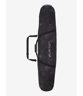 Burton Space Sack Board Bag - Marble Galaxy Print
