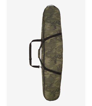 Burton Space Sack Board Bag - Worn Camo Print