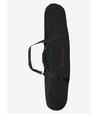 Burton Space Sack Board Bag - True Black