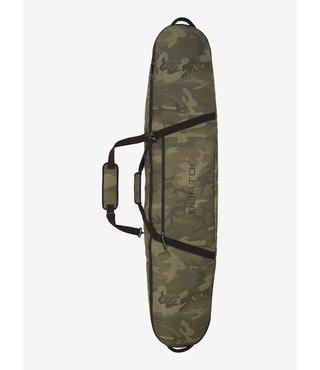 Burton Gig Bag Board Bag - Worn Camo Print