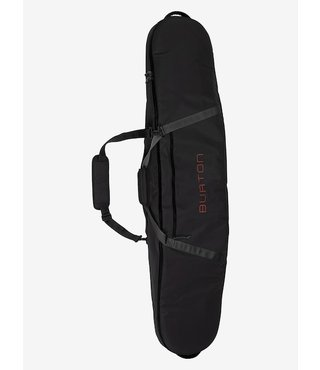 Burton Gig Bag Board Bag - True Black