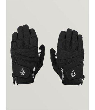 Volcom Men's Crail Glove - Black