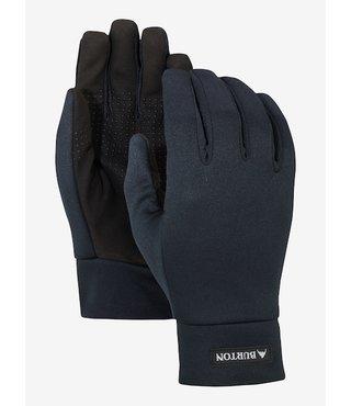 Men's Burton Touch N Go Glove - True Blk