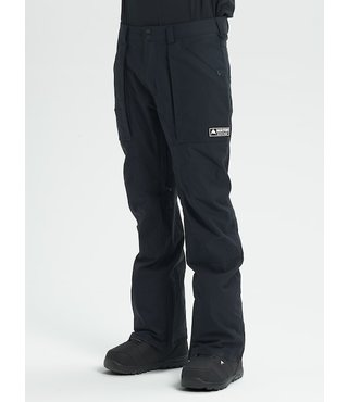 Men's Burton Southside Pant - True Blk