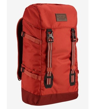 Burton Tinder 2.0 30L Backpack - Tondoori Twill