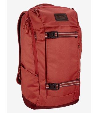 Burton Kilo 2.0 27L Backpack - Tondoori Twill