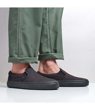 Vans Slip-On Pro Men's Skate Shoes - For The Makers