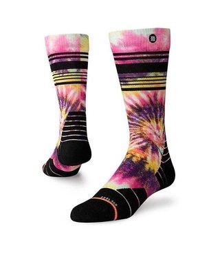 Stance So Fly Women's Snow Blend Socks