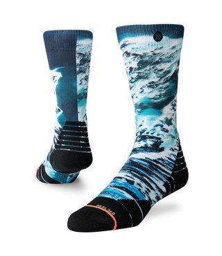 Stance Blue Yonder Women's Snow Blend Socks