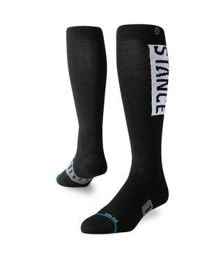 Stance OG Merino Wool Snow Socks