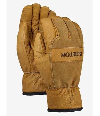 Men's Burton Lifty Glove - Rawhide