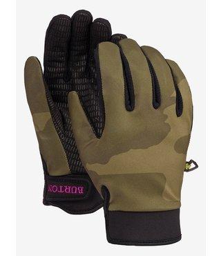 Men's Burton Spectre Glove - Worn Camo