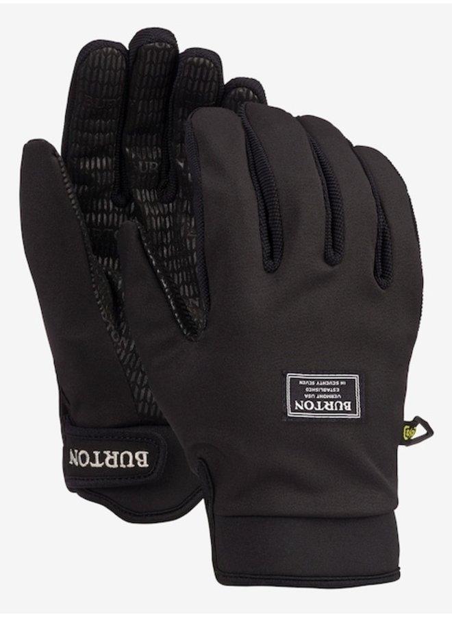 Men's Burton Spectre Glove - True Black