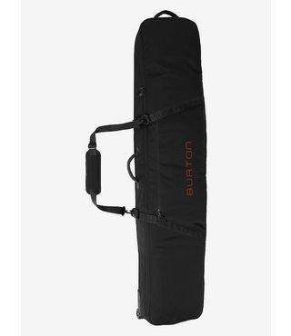 Burton Wheelie Gig Bag Board Bag - True Black
