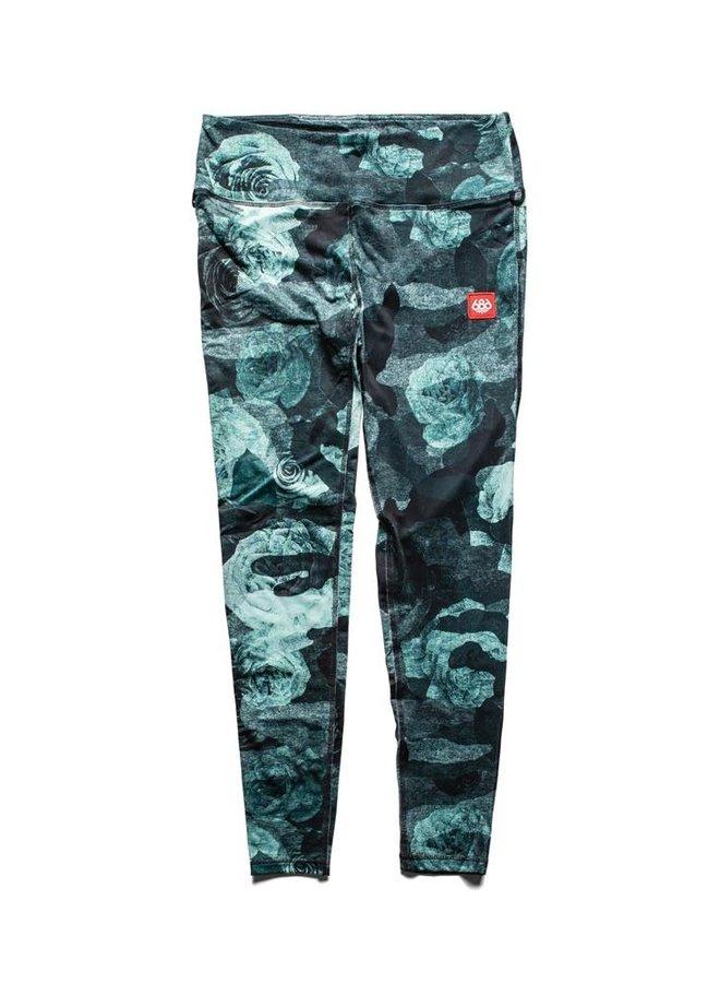 686 Women's SMARTY® 3-in-1 Cargo Pant - Black