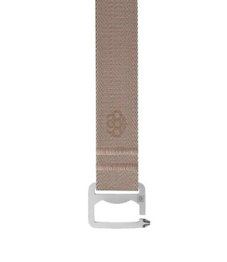686 Stretch Hook Toolbelt - Tobacco