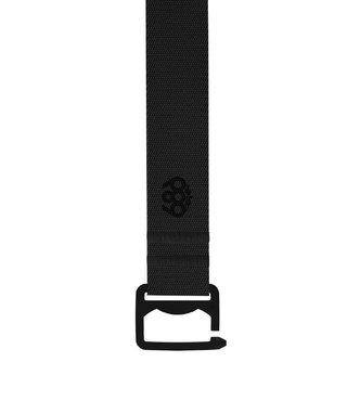 686 Stretch Hook Toolbelt - Black