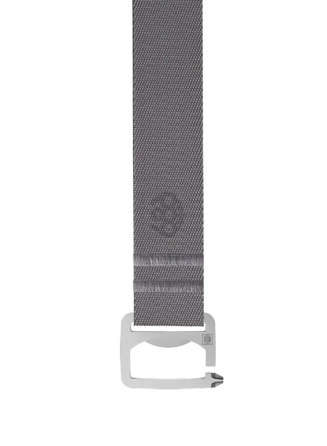 686 Stretch Hook Toolbelt - Charcoal