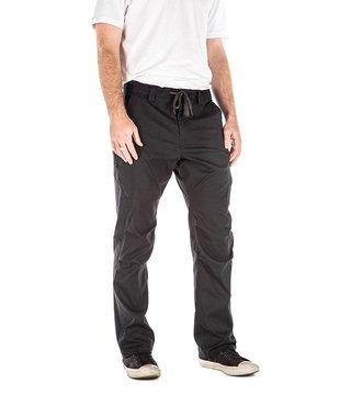 686 Men's Anything Multi Cargo Pant - Black