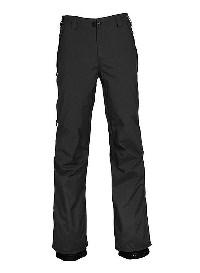 686 Men's Standard Shell Pant - Black