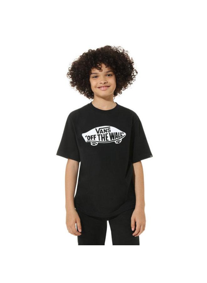 Kids OTW Skate Pack (8 14+ years) | Black | Vans