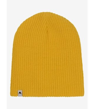 Burton All Day Long Beanie - Maize