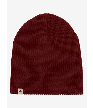 Burton All Day Long Beanie - Sparrow