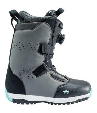 Rome Stomp Boot
