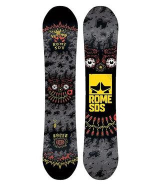 Rome Label Kid's Snowboard