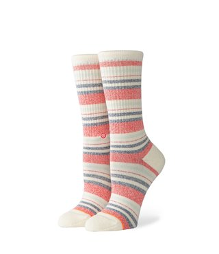 Stance Crossroad Butter Blend™ Crew Socks