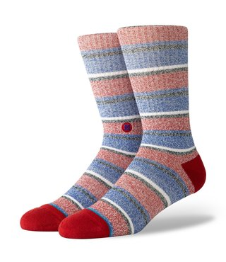 Stance Noosa Butter Blend™ Crew Socks