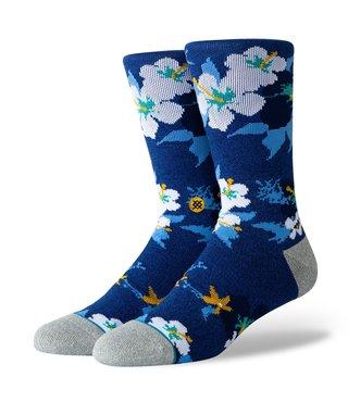 Stance Hanalei Crew Socks