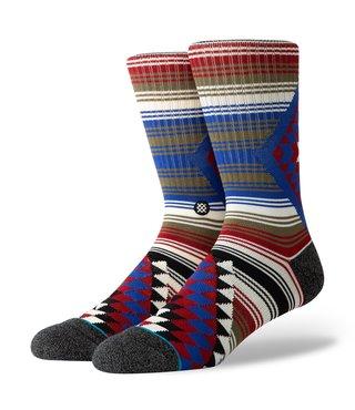 Stance Bodie Crew Socks